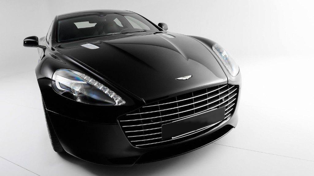 Aston-Martin-Rapide-S-Dom-Perignon-1