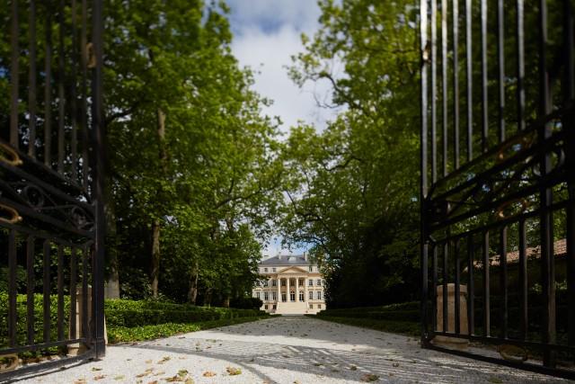 Chateau Margaux 2_Credit Saison d Or Mathieu Anglada