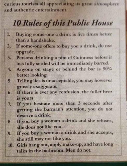 Irish+pub+rules1