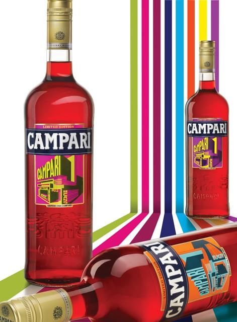 Snazzy-Campari