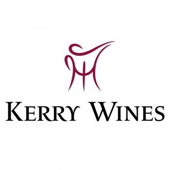 Kerry Wines