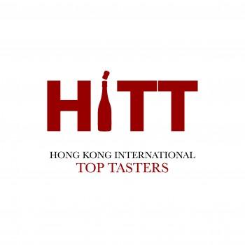 Logo_HITT