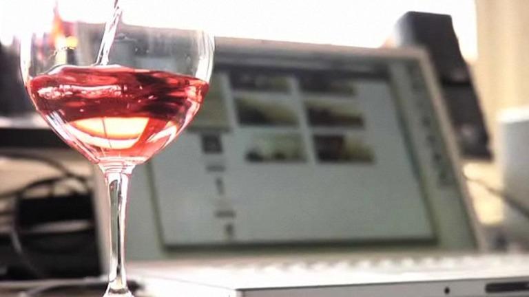 Image result for wine online