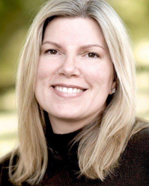 Maria Sinskey