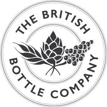 96700_British-Bottle-Company