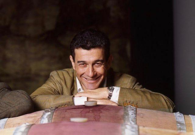 Francesco (1)