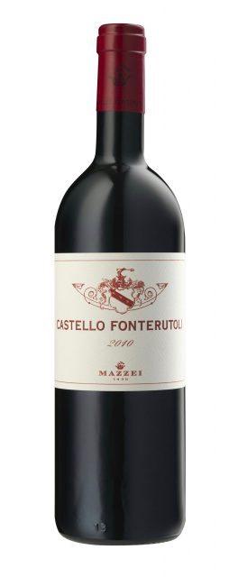 MAZZEI-CASTELLO-DI-FONTERUTOLI-CHIANTI-CLASSICO-DOCG (1)