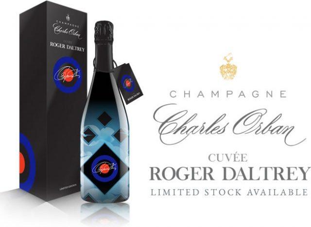 champagne-roger-daltrey