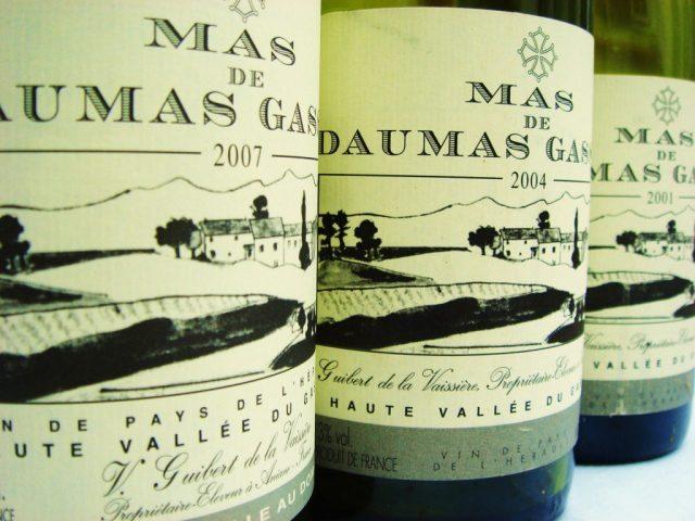 daumas-gassac-bottles-1024x768