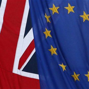 EU-UK-Flags2