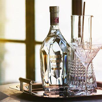 Purity-Vodka-Martini-Month