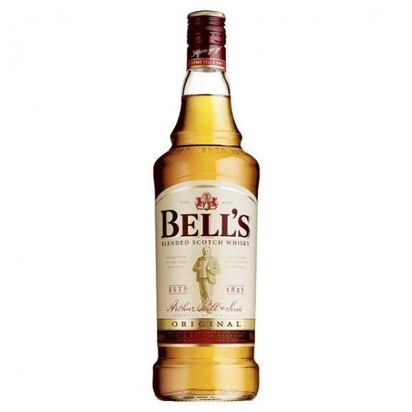 bells-whisky-1litre