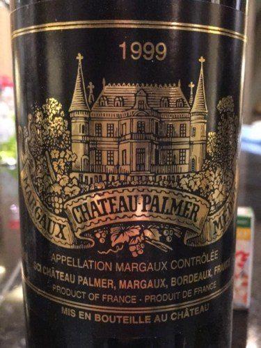 chateau-palmer-margaux-1999