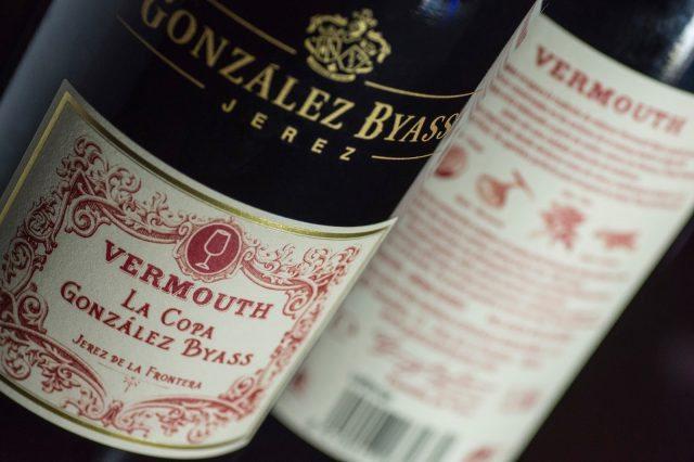 detalle-vermouth-01