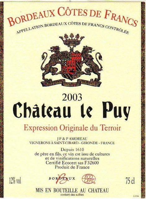 le-puy-2003
