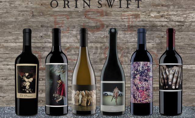 orin-swift-1