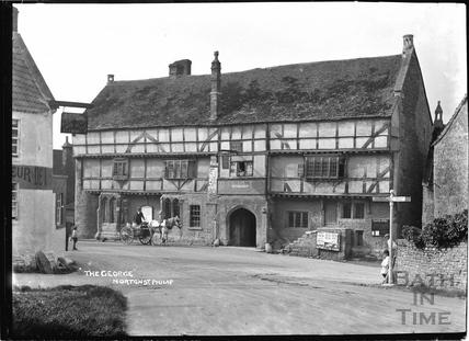 the-george-pub-norton-st-philip