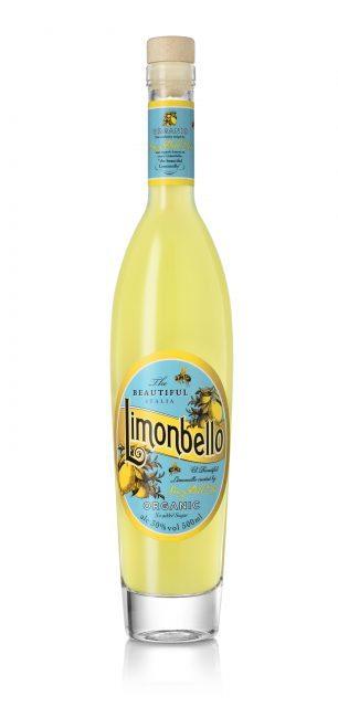 Limonbello