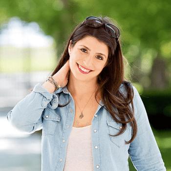 Alexandra Petit-Mentzelopoulos