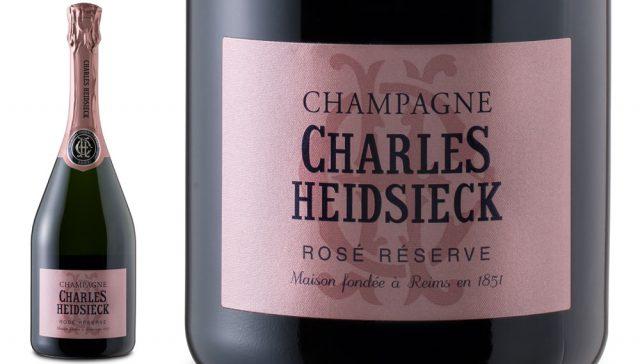charles-heidsieck-rose