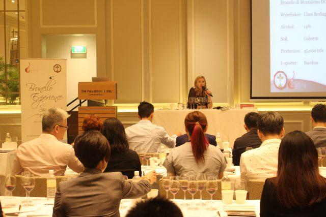 Singapore Seminar 2 (1)