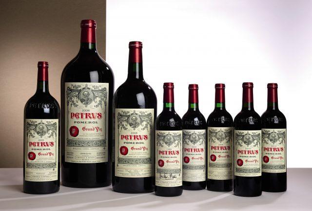 wine_classic-cellar_chateau-petrus-640x433-640x433