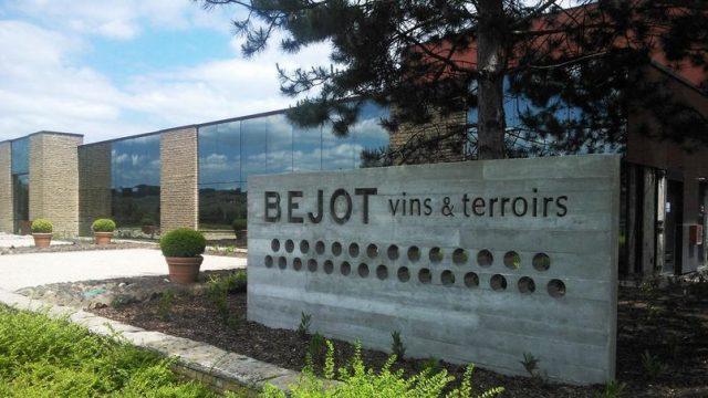 bejot-vine-et-terroirs