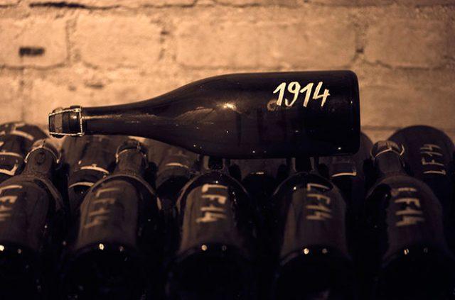 bollinger-bottles-1914