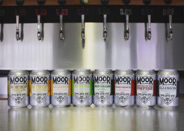 moor-beer-cans