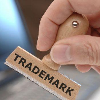 trademark-stamp-850x476