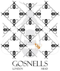 27930_gosnells-longon-mead