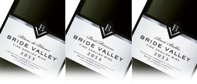 bride-valley-wine