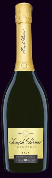 champagne-joseph-perrier-new-bottle