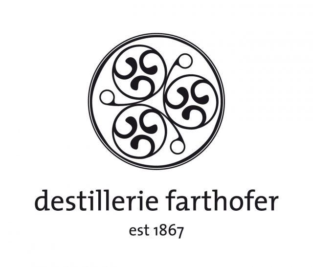 destillerie-farthofer-logo-sw