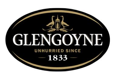 glengoyne-logo