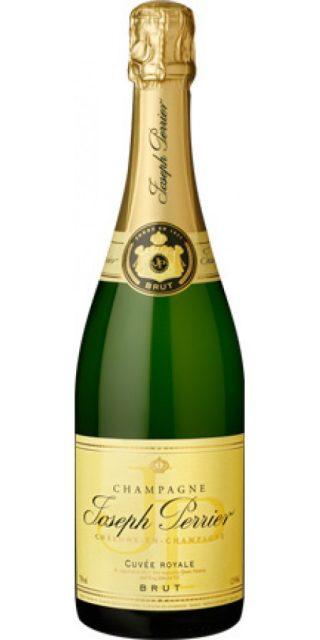 joseph-perrier-old-bottle