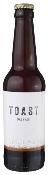 toast-ale