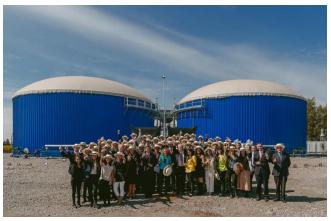 vspt-biogas-plant
