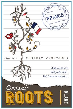 vintage-roots-wine-brand
