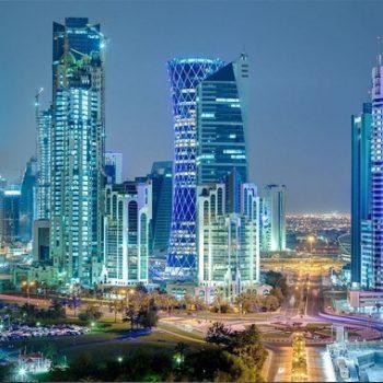 World Cup host Qatar slaps 'sin' tax on booze