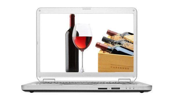 buying-wine-online
