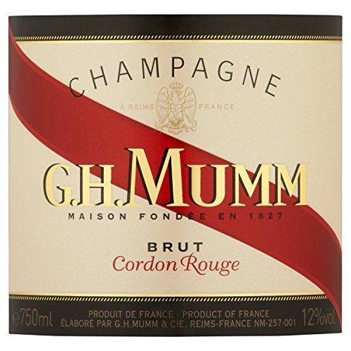 g-h-mumm-cordon-rouge-f1-brut-champagne