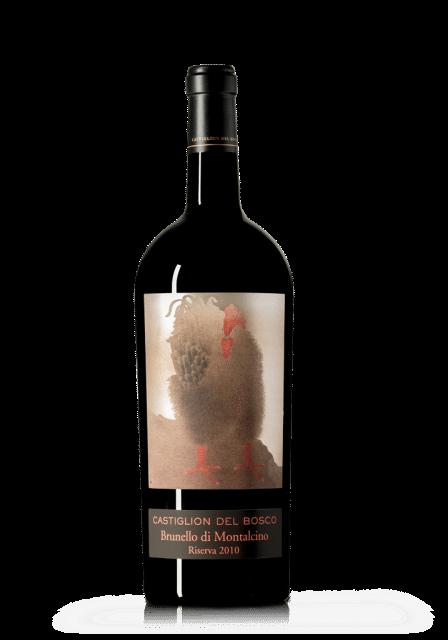 castilgion-del-bosco-rooster-zodiac-2010