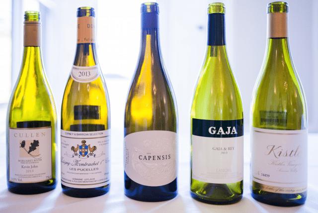 chardonnay-masterclass-wines