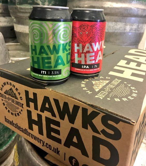 hawkshead-brewery-iti-ipa-in-can