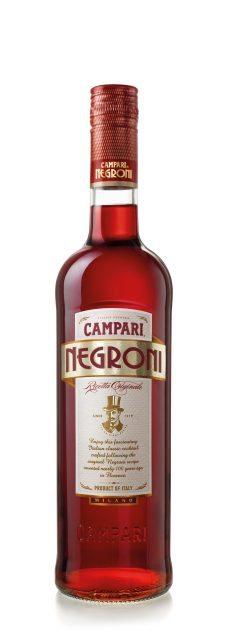 negroni-bottle