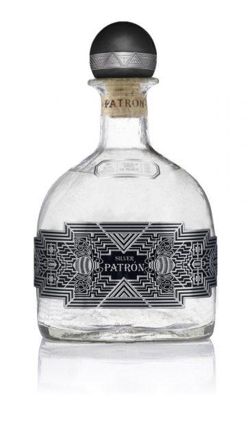 patron-2016-holiday-1l-bottle