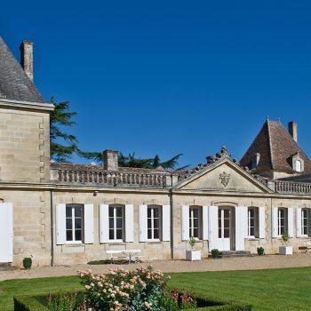 Bordeaux 2018: VCC signs off