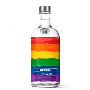 Top 10 Best Selling Vodka Brands