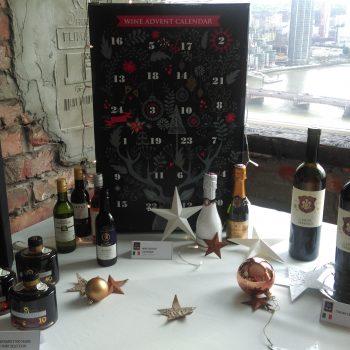 Aldi Wine Advent Calendar.Aldi Lists Prosecco Jeroboam For 30